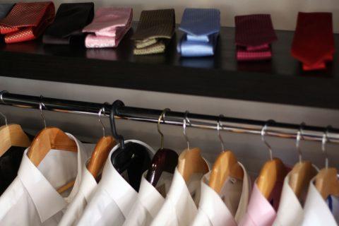 Tous styles, tous coloris ... faites votre choix !